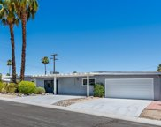 37780 Cathedral Canyon Drive, Cathedral City image