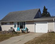 1327 Catherwood Drive, South Bend image