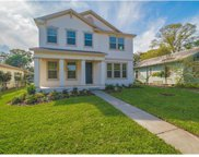 129 24th Avenue S, St Petersburg image