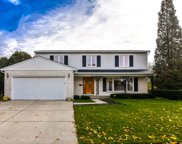 1725 North Stratford Road, Arlington Heights image