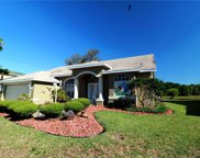 12513 Roseland Drive, New Port Richey image