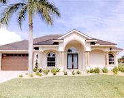 2808 SE 22nd AVE, Cape Coral image