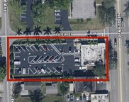 1345 NE 4th Ave, Fort Lauderdale image