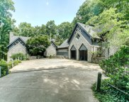 1087 Founders Ln, Kingston Springs image