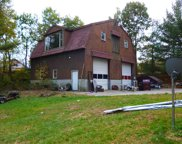 485 Farmington Road, Farmington image