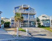 437 N Fourth Avenue, Kure Beach image