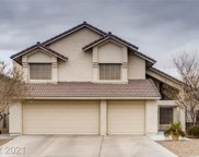 404 Crater Court, Henderson image