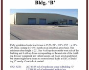 2777 North State Highway B & D 59, Merced image