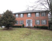 6509 Oregon Pass, West Chester image