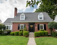 3603 Hycliffe, Louisville image