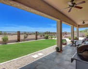 2747 N 142nd Lane, Goodyear image