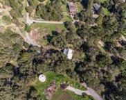 2310 Jarvis Rd, Santa Cruz image