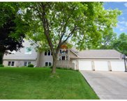 790 Crystal Avenue, Shoreview image