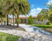 1171 Nightingale Ave, Miami Springs image