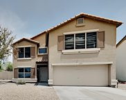 2907 S 93rd Place, Mesa image