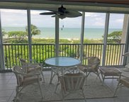 3225 West Gulf DR Unit B202, Sanibel image
