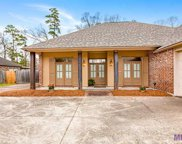18423 Ferry Lane Ave, Baton Rouge image