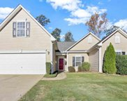 319 Stillwater Court, Simpsonville image