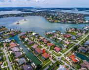 1400 Salvadore Ct, Marco Island image