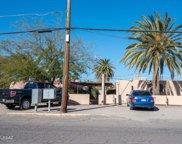 219 E Delano, Tucson image