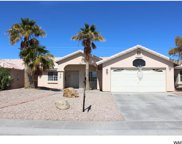 1915 E Leisure Ln, Fort Mohave image