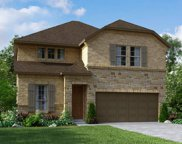 2308 Connor Way, Carrollton image