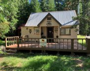 48817  Luken Way, Emigrant Gap image