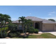 747 Orchid Ct, Marco Island image