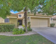 12910 N 95th Way, Scottsdale image