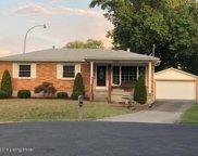 7902 Gable Rd, Louisville image