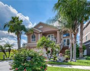 5713 Egrets Place, New Port Richey image
