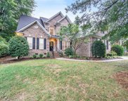 5418  Shoal Brook Court, Charlotte image