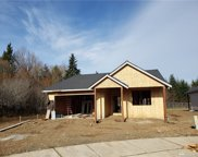 698 W Camas Ct, McCleary image
