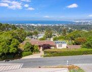 8 Cielo Vista Dr, Monterey image