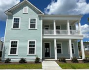 648 Water Lily Trail, Summerville image