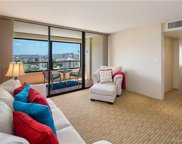 1717 Mott Smith Drive Unit 2313, Honolulu image