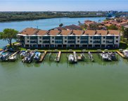 326 Windrush Boulevard Unit 101, Indian Rocks Beach image