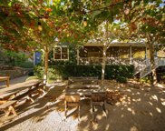 11945 Sulphur Mountain Road, Ojai image