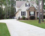 38 Carnoustie Ct., Pawleys Island image