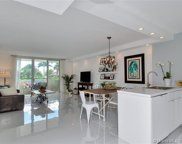 5 Island Ave Unit #3F, Miami Beach image