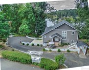 10905 Tempo Lake Dr, Olympia image