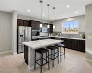 10567 SARIAH SKYE Avenue Unit #lot 26, Las Vegas image
