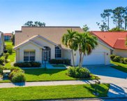 228 Countryside Dr, Naples image