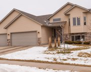 4611 Summit Pointe Place NW, Rochester image