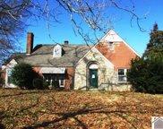 1123 Lone Oak Rd, Paducah image