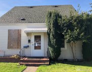 414 12th St SW, Puyallup image