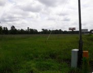 4980 Highway 501 West, Conway image