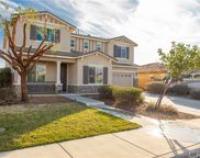 31973 Rouge Lane, Menifee image
