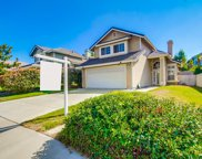 14817 Gable Ridge Rd, Rancho Bernardo/Sabre Springs/Carmel Mt Ranch image