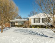 719 Timber Hill Road, Deerfield image